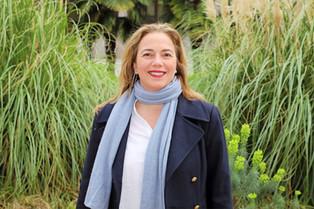 [L'équipe] Odile ROBIN choisit Catherine LÉCUYER
