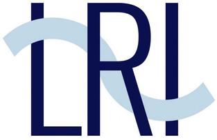 Communiqué de presse du groupe LRI suite aux violences du 16 mars