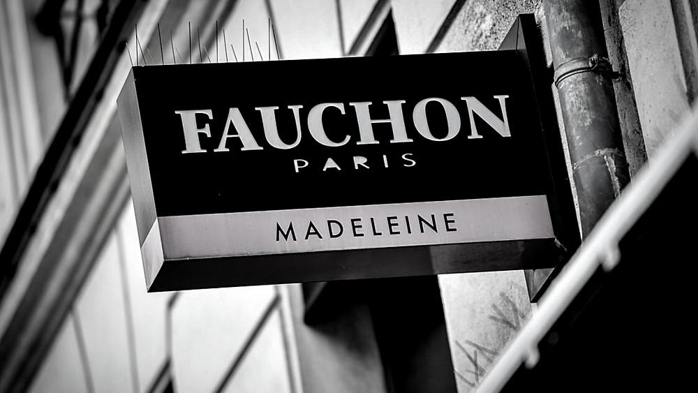 Deux des trois boutiques emblématiques place de la Madeleine vont fermer
