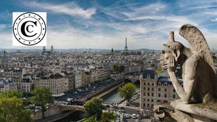 La CRC épingle la gestion de la Ville de Paris