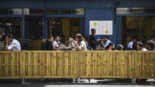 Pérennisation des terrasses éphémères : quelles garanties pour la tranquillité et la propreté ?