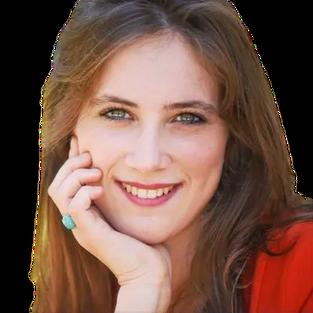 [L'équipe] Raphaëlle VARAUT choisit Catherine LÉCUYER