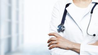 """Organisation des soins de ville : les professionnels de santé lancent une """"CPTS"""" dans le 8e"""