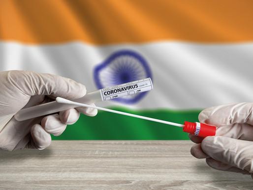 The Kerala healthcare model