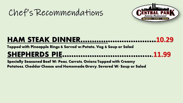 CP DINNER.jpg