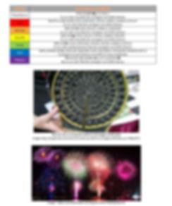 El color y los elementos 12.JPG