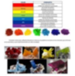 El color y los elementos 7.JPG