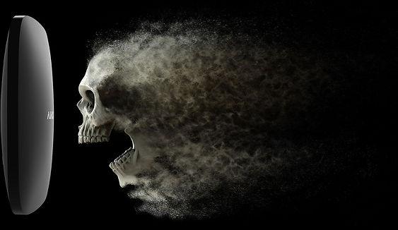 ghostttt.jpg