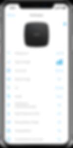 app_status_3x.png