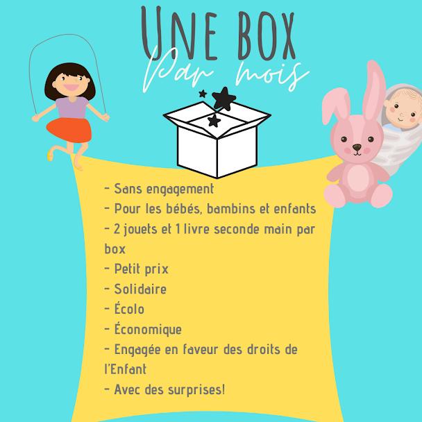 Uneboxparmois.png