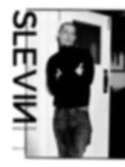 Slevin Magazine - Issue #6.jpg