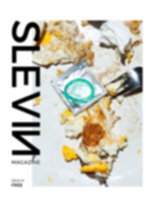 slevinmagazine-issue1-cover.jpg