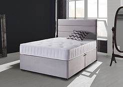 Deluxe-Beds-Modern-Living-Collection-Rip