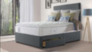 activ-sleep-geltex-pocket-euro-top-2800-