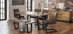 brooklyn-table-bench-4-chairs.jpg