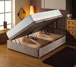 Dura-Beds-Issue-125-b.jpg