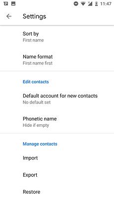 Screenshot_Contacts_20190326-114755.png
