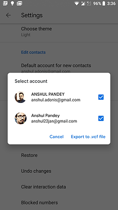 Screenshot_Contacts_20190430-153627.png
