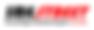 sme-logo.png