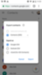 Screenshot_Chrome_20190326-115236.png