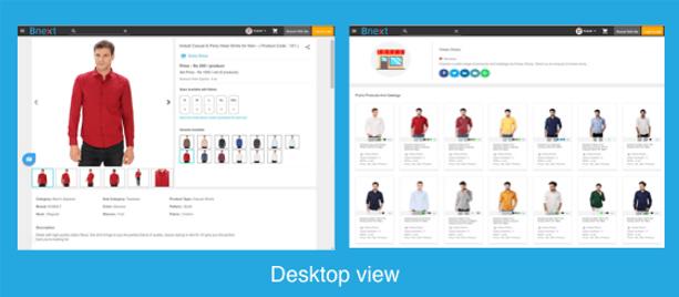 desktop view.png