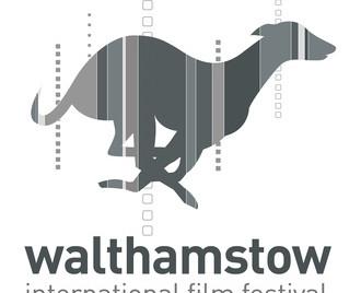 Walthamstow International Film Festival