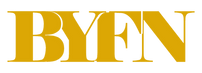 BYNF basic yellow.png