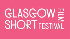 Glasgow Short Film Festival
