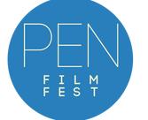 Penine Film Festival