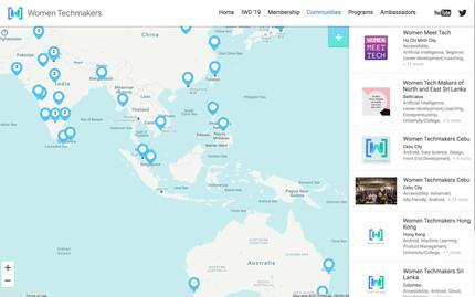 Women Meet Tech on the map.jpg