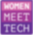 women meet tech _gradiant logo 3-01.png