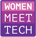 women meet tech _gradiant logo 3-01.png