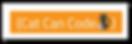 CatCanCode_logo_outlined_shadow-01 copy.