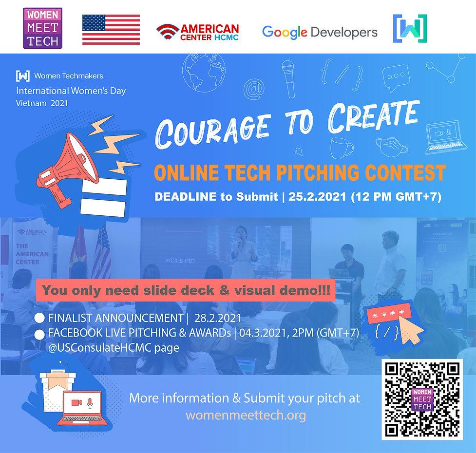 Contest_Poster-4-01.jpg