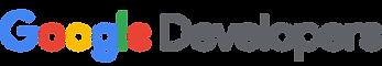 Google Developers logo.png