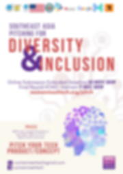 Diversity TECH Pitch_Poster_WMT.png