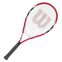 FedererStarterRacquet__10670.1516637467.