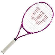 Triumph_Racket__60259.1555360679.1280.12