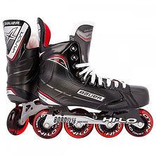 bauer-inline-hockey-skates-xr400-17-sr__