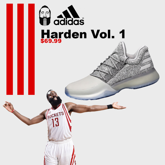 harden.png