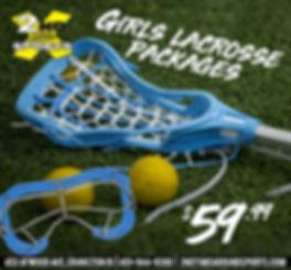 girllaxpack.jpg