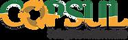 Logo COPSUL_fundo transparente.png