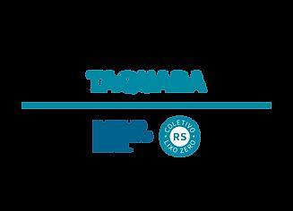 Identidades - Cidades SLZ 2020_Taquara.p