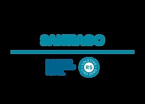 Identidades - Cidades SLZ 2020_Santiago.