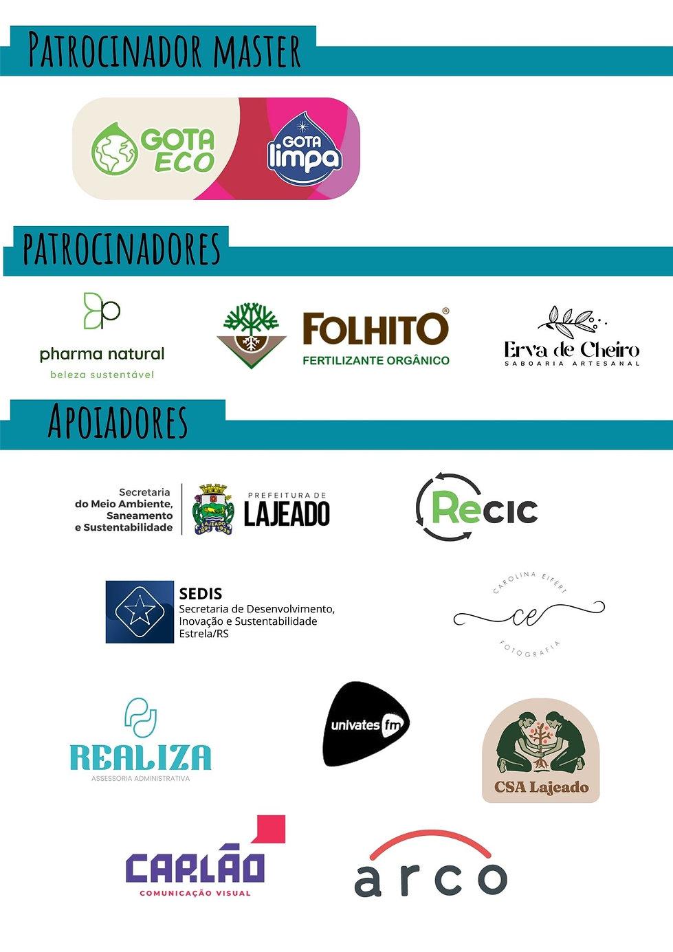 Patrocinadores Vale Taquari.jpg