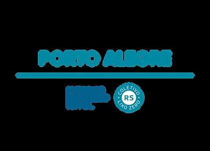 Identidades - Cidades SLZ 2020_Porto Ale
