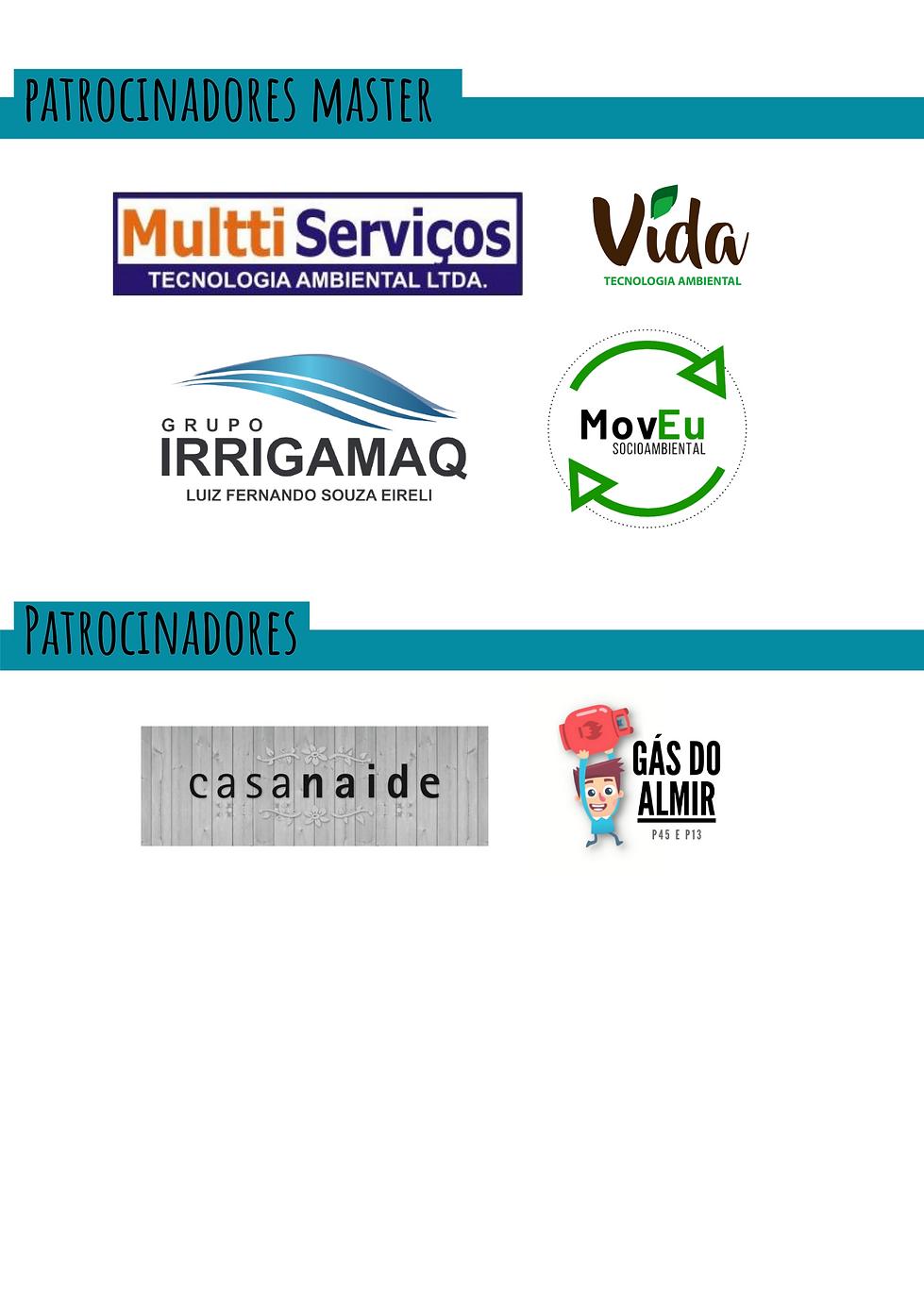 patrocinador Canoas.png