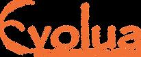 Logo Evolua.png
