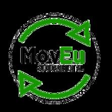 Cópia_de_Drive_Thru__12_-removebg-preview.png