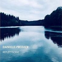 Danielle Prosser Album Artwork Updated.j
